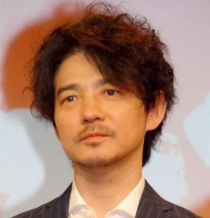 吉岡秀隆の画像 p1_28