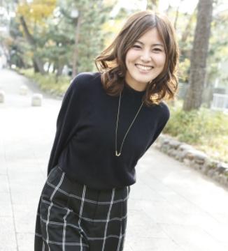 金元寿子が結婚!?在日韓国人や裏...