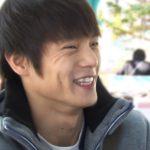 【ブサイク画像】窪田正孝はイケメンか?キモ過ぎる笑顔が嫌いな人も多い?